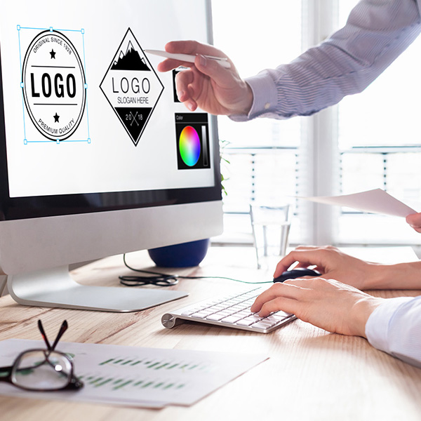 design for your business